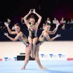 2020 Ritmik Cimnastik Ulusal Kuralları
