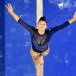 Cimnastik (Jimnastik) Boy Uzamasını Engeller mi?
