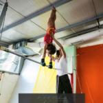 İstanbul Cimnastik Kursu | jimnastik Kursları