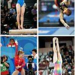 CİMNASTİK BRANŞLARI | Cimnastik Baranşları Nelerdir